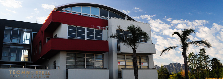 JPS Trust - Property Management - Somerset West, Strand, Stellenbosch Technostell